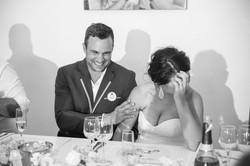 cape-town-wedding-photographers-zandri-du-preez-photography-9064.jpg