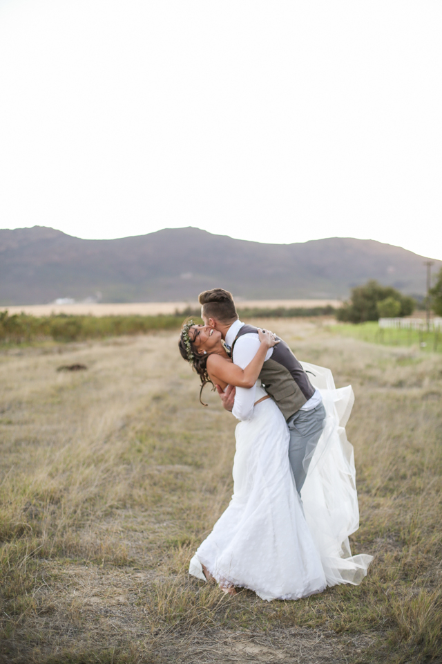 Cape-Town-Wedding-Photographers-Zandri-Du-Preez-Photography--462