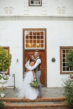 Cape-Town-Wedding-Photographers-Zandri-Du-Preez-Photography--468