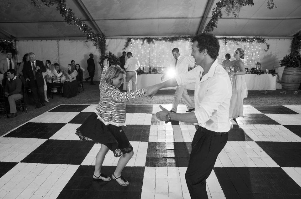 Cape-Town-Wedding-Photographers-Zandri-Du-Preez-Photography--856