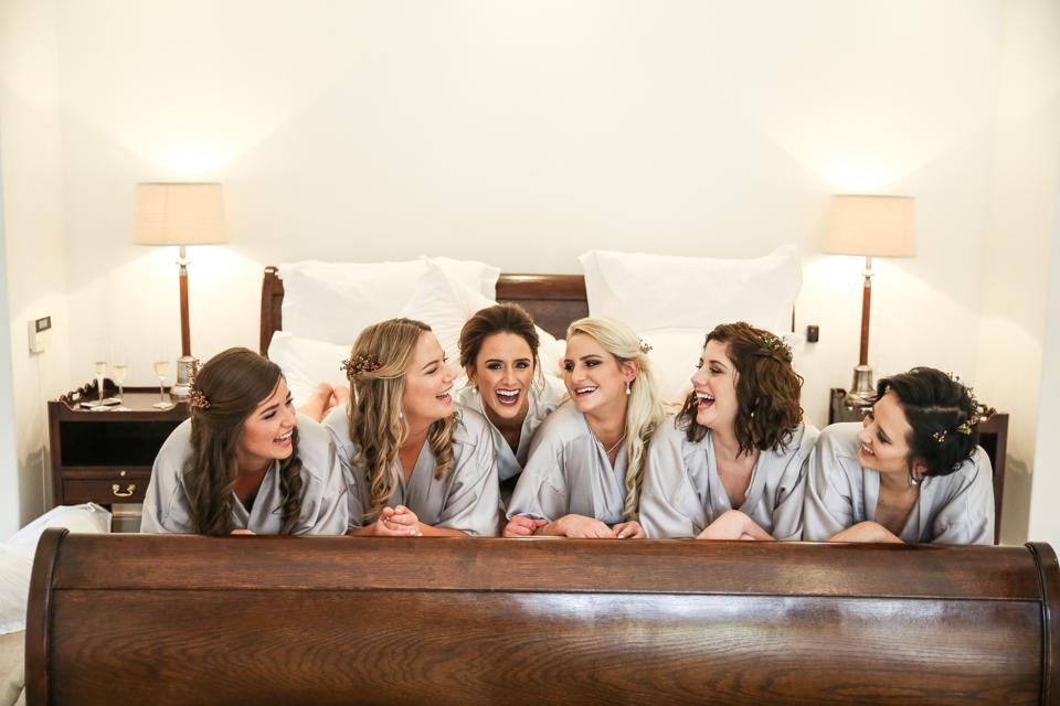 Cape-Town-Wedding-Photographers-Zandri-Du-Preez-Photography--100
