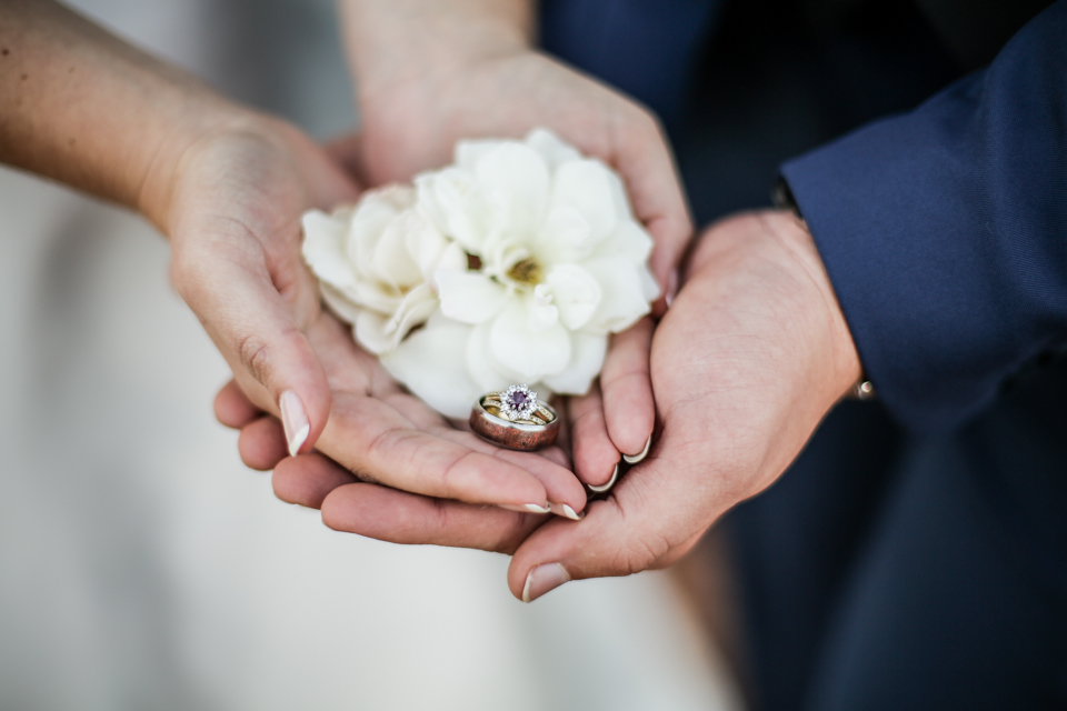 Cape-Town-Wedding-Photographers-Zandri-Du-Preez-Photography-5135.jpg