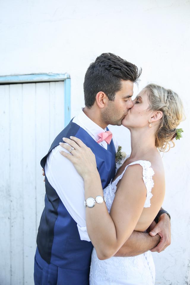 cape-town-wedding-photographers-zandri-du-preez-photography-9890.jpg