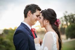 Cape-Town-Wedding-Photographers-Zandri-Du-Preez-Photography--70.jpg