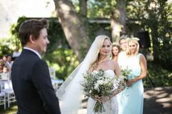 L & D  wedding (1262).jpg
