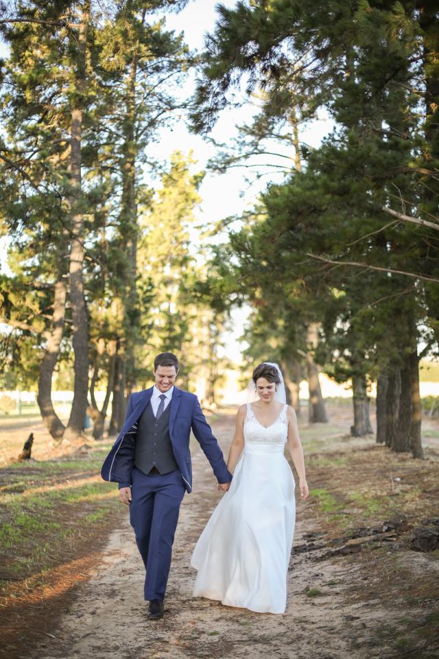 Cape-Town-Wedding-Photographers-Zandri-Du-Preez-Photography-4926.jpg