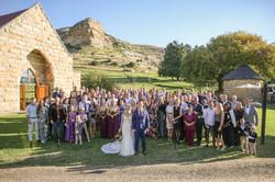 Cape-Town-Wedding-Photographers-Zandri-Du-Preez-Photography--454