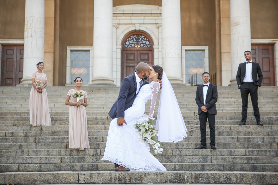 cape-town-wedding-photographers-zandri-du-preez-photography-5087.jpg