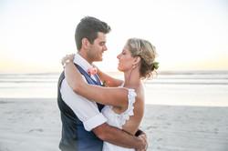 cape-town-wedding-photographers-zandri-du-preez-photography-0362.jpg