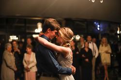 Cape-Town-Wedding-Photographers-Zandri-Du-Preez-Photography--655