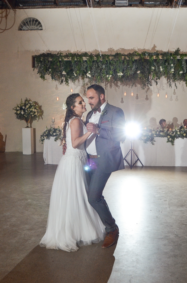 Cape-Town-Wedding-Photographers-Zandri-Du-Preez-Photography-749.jpg