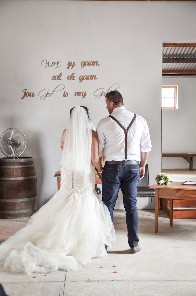 cape-town-wedding-photographers-zandri-du-preez-photography--275.jpg