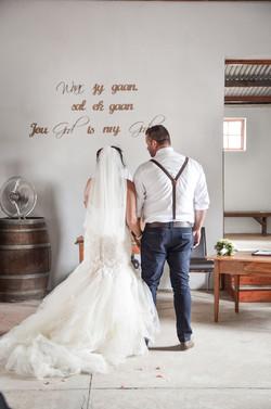 cape-town-wedding-photographers-zandri-du-preez-photography--275.jpg