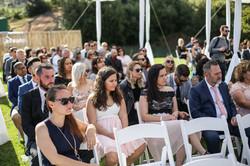Cape-Town-Wedding-Photographers-Zandri-Du-Preez-Photography--352