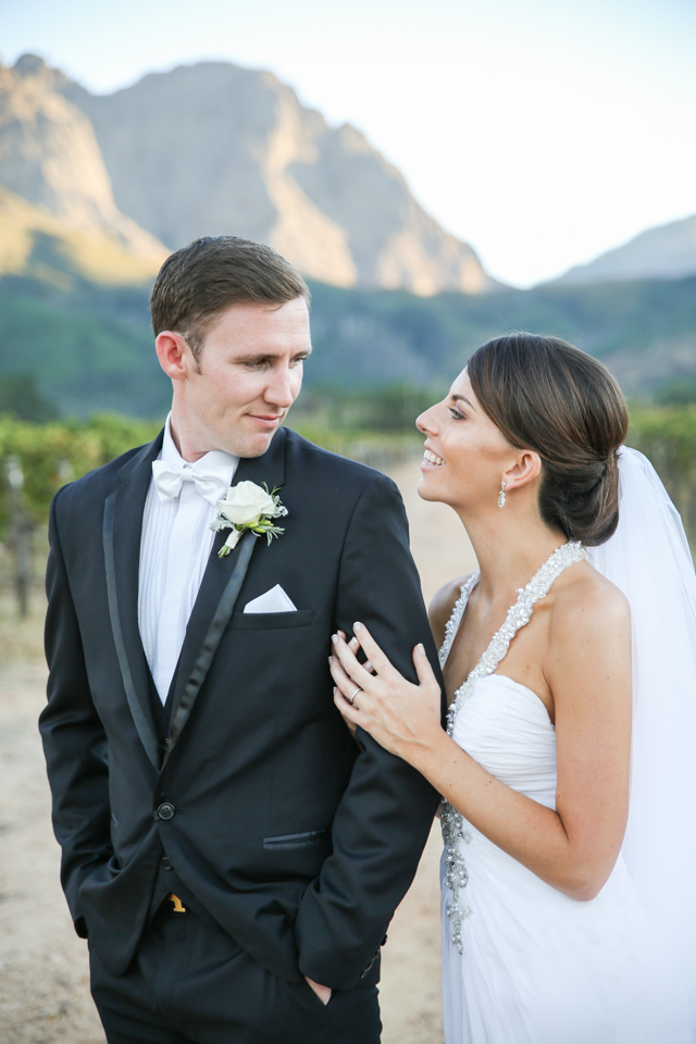 cape-town-wedding-photographers-zandri-du-preez-photography-4403.jpg
