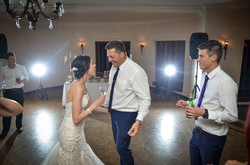 Cape-Town-Wedding-Photographers-Zandri-Du-Preez-Photography--786