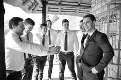 Cape-Town-Wedding-Photographers-Zandri-Du-Preez-Photography--99