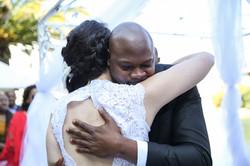 cape-town-wedding-photographers-zandri-du-preez-photography-6191.jpg