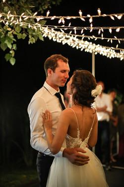 Cape Town Wedding Photographers Zandri du Preez Photography N&C (787).jpg