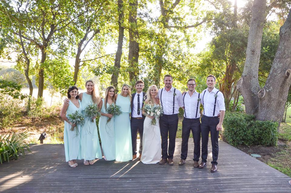 L & D  wedding (1380).jpg