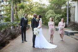 cape-town-wedding-photographers-zandri-du-preez-photography-6504.jpg
