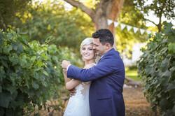Wedding photographer Cpae Town - Zandri du Preez Photography (525)
