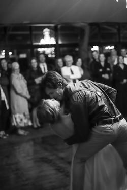Cape-Town-Wedding-Photographers-Zandri-Du-Preez-Photography--660