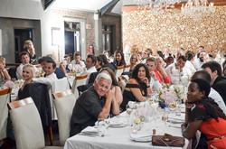cape-town-wedding-photographers-zandri-du-preez-photography-27.jpg