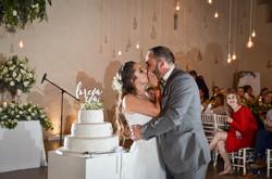 Cape-Town-Wedding-Photographers-Zandri-Du-Preez-Photography-743.jpg