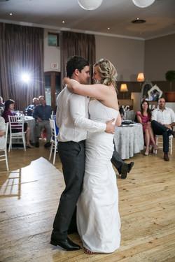 cape-town-wedding-photographers-zandri-du-preez-photography-5604.jpg