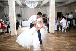 cape-town-wedding-photographers-zandri-du-preez-photography-167_edited.jpg