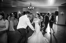 Cape-Town-Wedding-Photographers-Zandri-Du-Preez-Photography--746