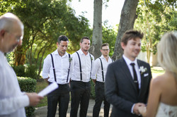 L & D  wedding (1288).jpg