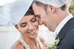 cape-town-wedding-photographers-zandri-du-preez-photography-20.jpg