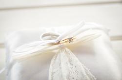 Cape-Town-Wedding-Photographers-Zandri-Du-Preez-Photography--68