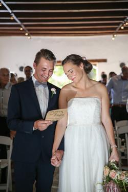 beautiful-cape-town-wedding-photographers-zandri-du-preez-photography--195.jpg
