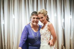 Cape-Town-Wedding-Photographers-Zandri-Du-Preez-Photography--344.jpg