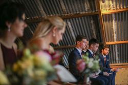 Cape-Town-Wedding-Photographers-Zandri-Du-Preez-Photography--275