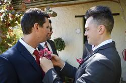 Cape-Town-Wedding-Photographers-Zandri-Du-Preez-Photography--43-2.jpg