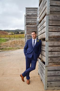 Cape-Town-Wedding-Photographers-Zandri-Du-Preez-Photography--514