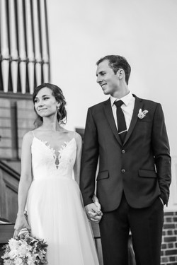 Cape Town Wedding Photographers Zandri du Preez Photography N&C (258).jpg