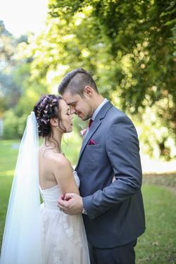 Cape-Town-Wedding-Photographers-Zandri-Du-Preez-Photography-2774.jpg
