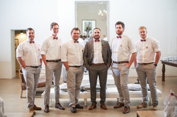 Cape-Town-Wedding-Photographers-Zandri-Du-Preez-Photography-569.jpg
