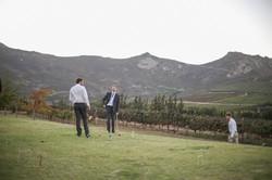 Cape-Town-Wedding-Photographers-Zandri-Du-Preez-Photography-5140.jpg