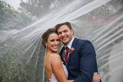 Cape-Town-Wedding-Photographers-Zandri-Du-Preez-Photography--525
