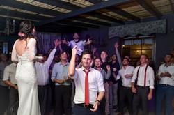 Cape-Town-Wedding-Photographers-Zandri-Du-Preez-Photography--145.jpg