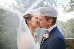 beautiful-cape-town-wedding-photographers-zandri-du-preez-photography--351.jpg