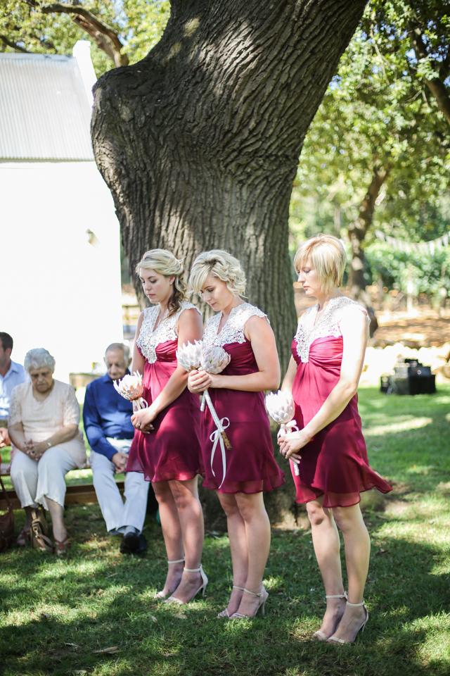 Wedding photographer Cpae Town - Zandri du Preez Photography (236)