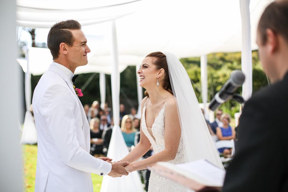 Cape-Town-Wedding-Photographers-Zandri-Du-Preez-Photography--364