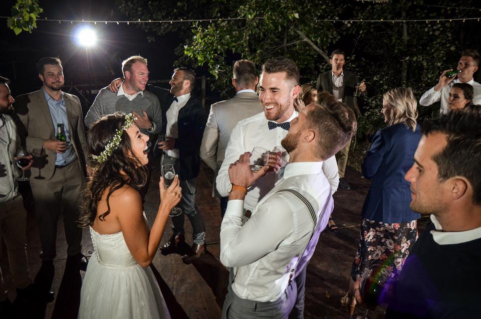 Cape-Town-Wedding-Photographers-Zandri-Du-Preez-Photography--615